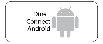Discover Hearing Aid made for Android Phone