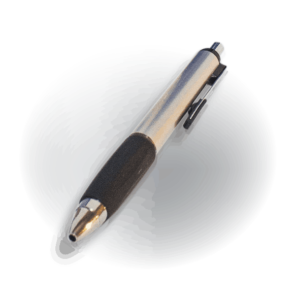 Magnetic Pen