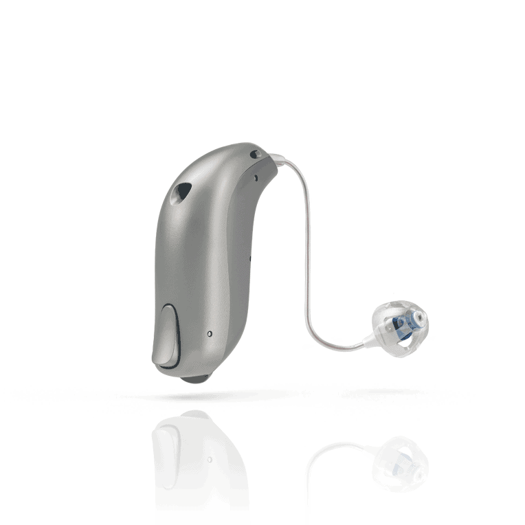 Sonic Captivate MiniRite Hearing Aid