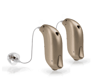 Sonic Captivate Hearing Aid Review