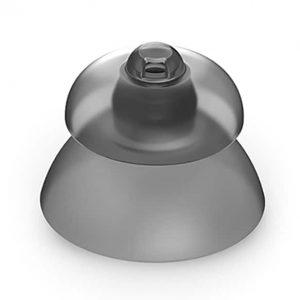 Unitron 4.0 Hearing Aid Receiver Power Domes