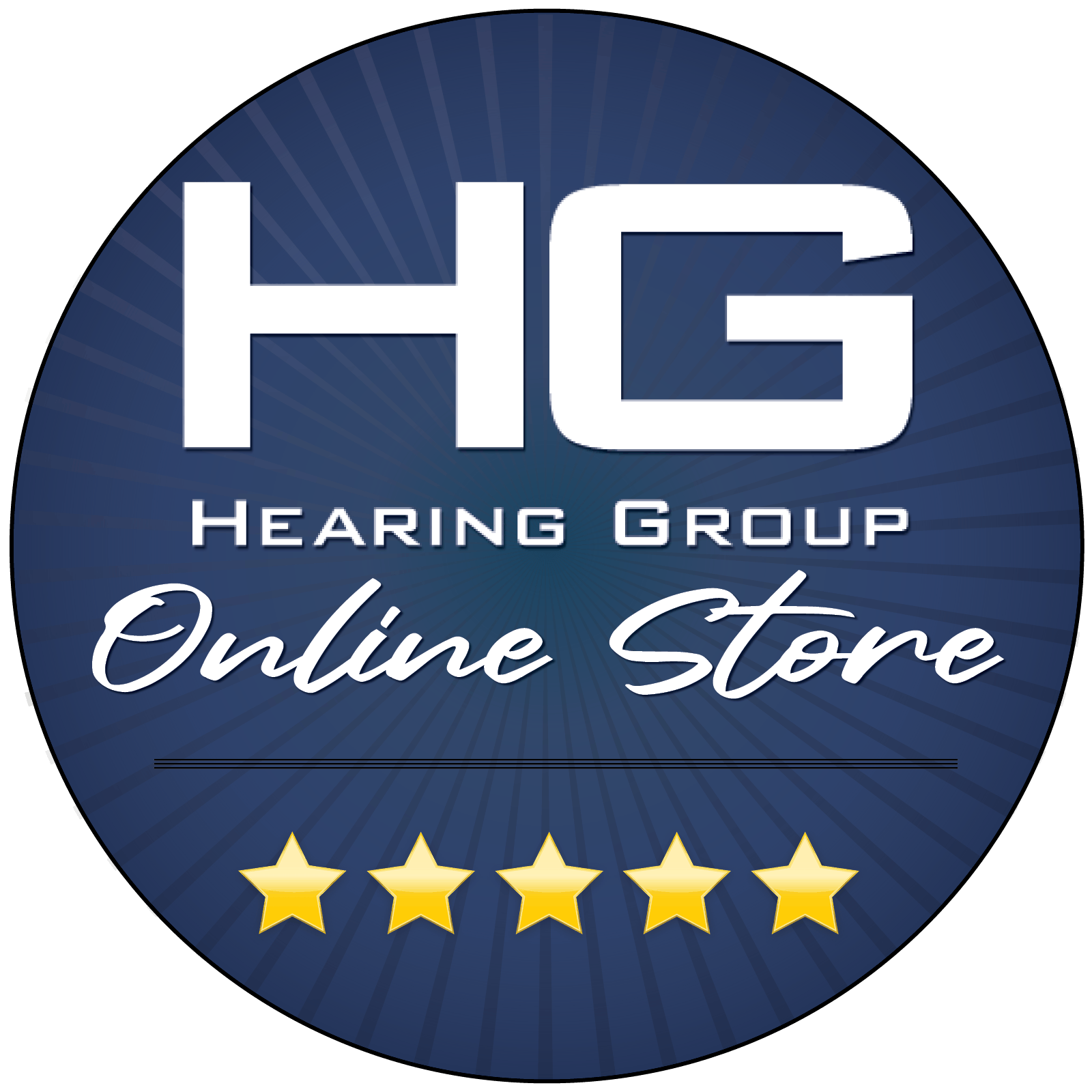 Hearing Group Online Hearing Aid Store