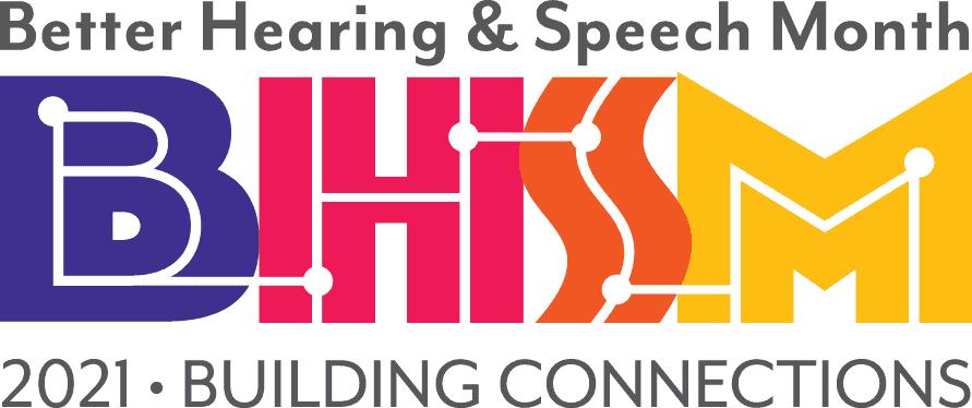 bhsm-2021-logo