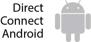 direct-connect-android
