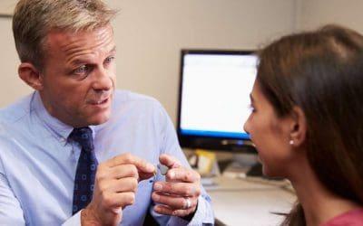 Hearing Group Hearing Aid Repairs