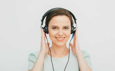 Where Can I Get a Free Hearing Test?